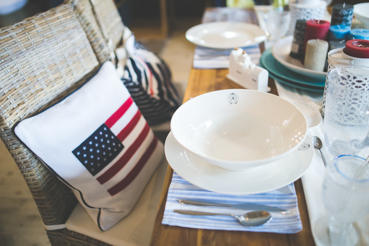 9 elegant table setting interior design tableware home styling dekoracja stolu na swieta elegancki stol
