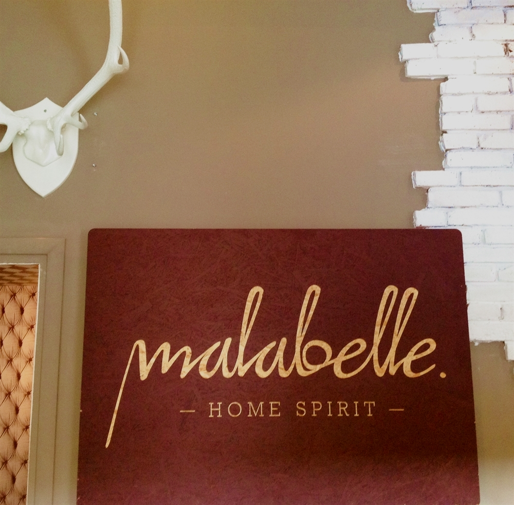 1 malabelle warsztaty stylizacji interior design styling workshop home decor dekoracja stolu minimalizm minimalist home style scandinavian chic