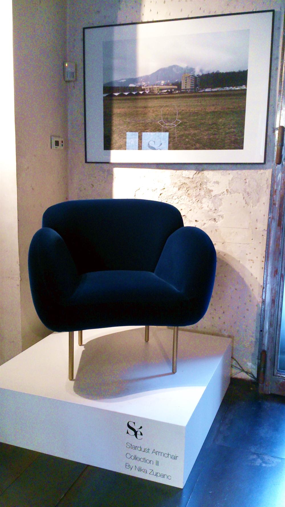 12 fuorisalone milan design week 2015 rossana orlandi nika zupanc gufram marimekko scarlet splendour interior design luxurious furniture meble luksusowe projektowanie marcel wanders