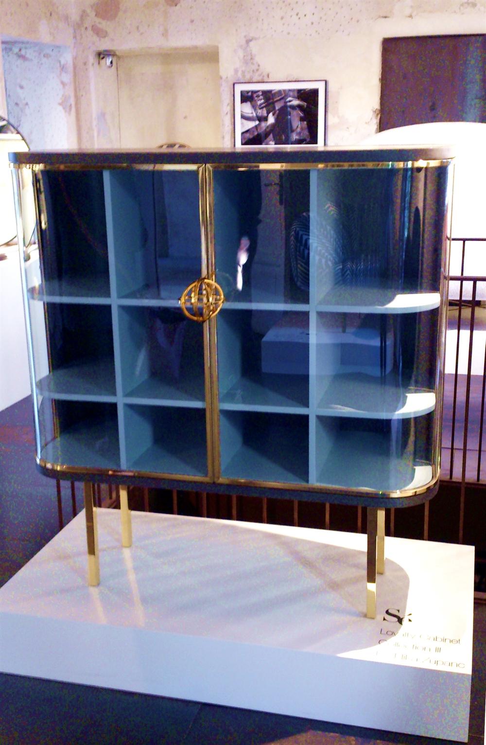 13 fuorisalone milan design week 2015 rossana orlandi nika zupanc gufram marimekko scarlet splendour interior design luxurious furniture meble luksusowe projektowanie marcel wanders