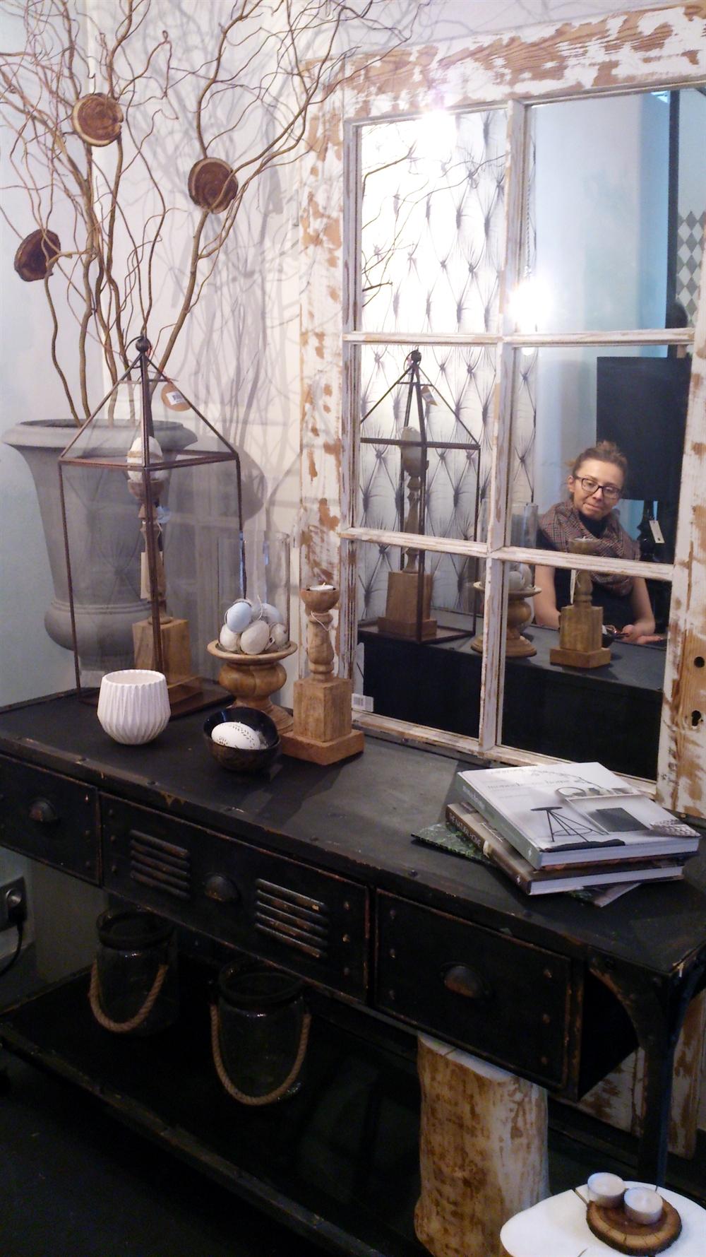 13 malabelle warsztaty stylizacji interior design styling workshop home decor dekoracja stolu minimalizm minimalist home style scandinavian chic