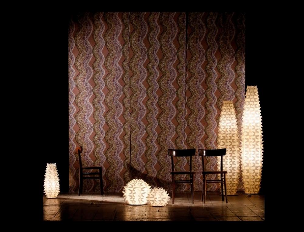 14 CACTUS S by Adriano Rachele slamp.it cactus inspired furniture design meble insirowane natura interior design home decor ideas pomysly do mieszkania rosliny