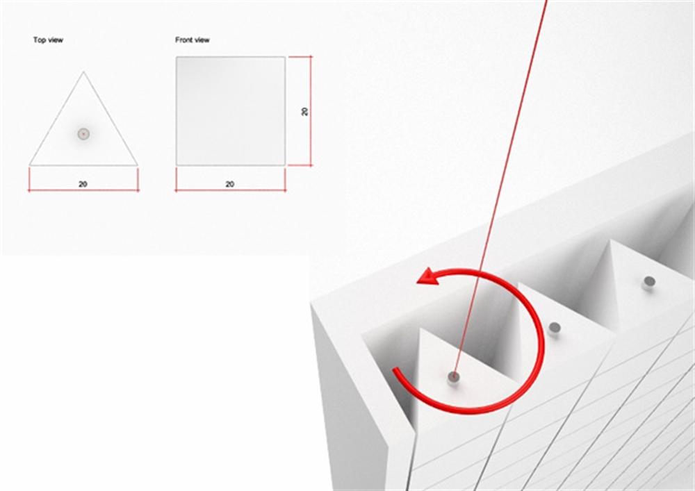15 Change_It_by_Amirko_aka_Amirkhan_Abdurakhmanov pixel art pixelated pattern wzor w piksele interior design home decor ideas urzadzanie mieszkania projektowanie wnetrz kolory w domu