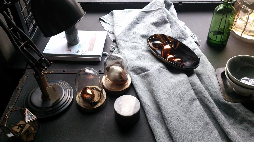 15 malabelle warsztaty stylizacji interior design styling workshop home decor dekoracja stolu minimalizm minimalist home style scandinavian chic