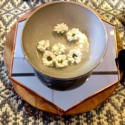 20 malabelle warsztaty stylizacji interior design styling workshop home decor dekoracja stolu minimalizm minimalist home style scandinavian chic