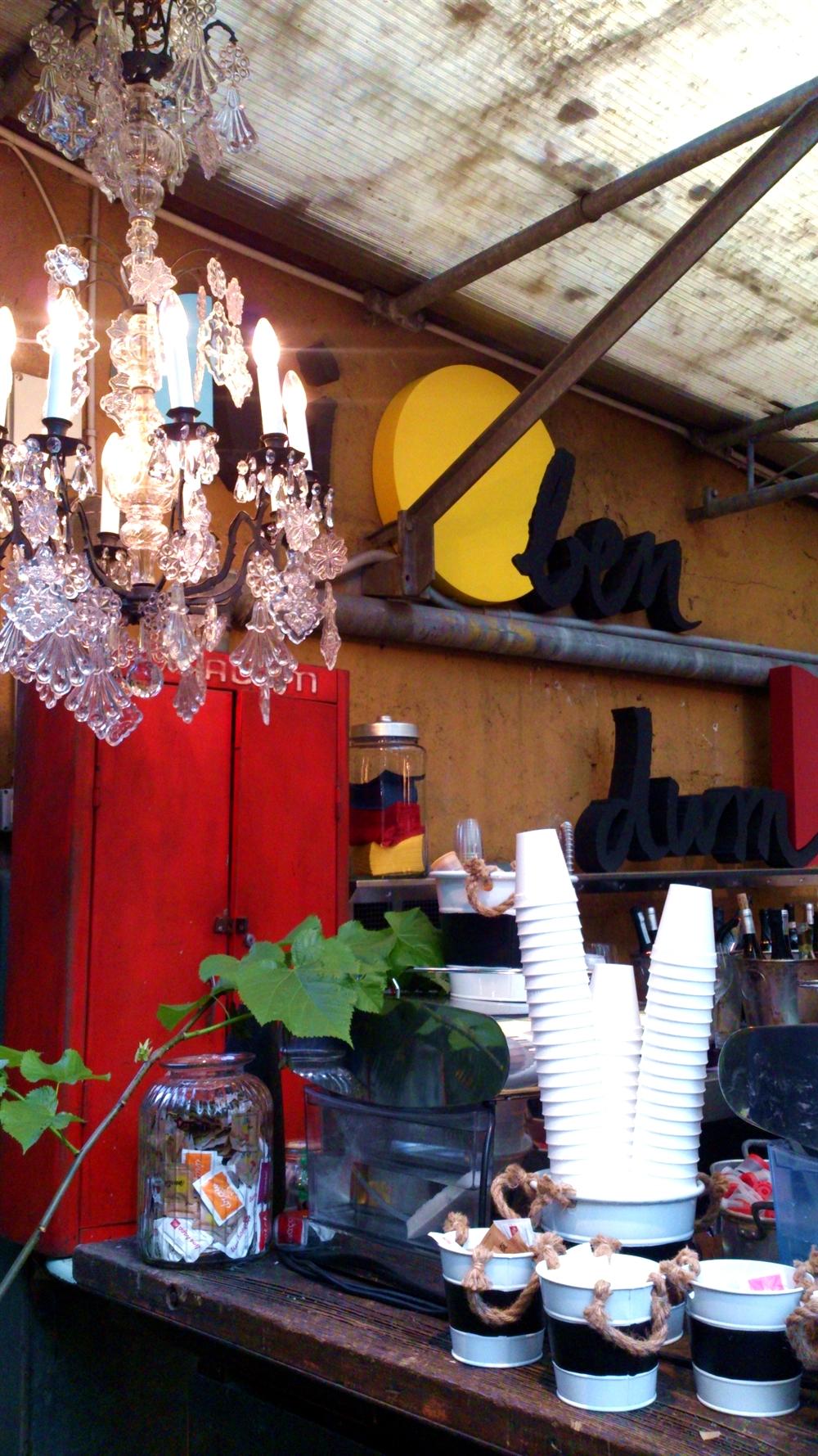 3 fuorisalone milan design week 2015 rossana orlandi nika zupanc gufram marimekko scarlet splendour interior design luxurious furniture meble luksusowe projektowanie marcel wanders
