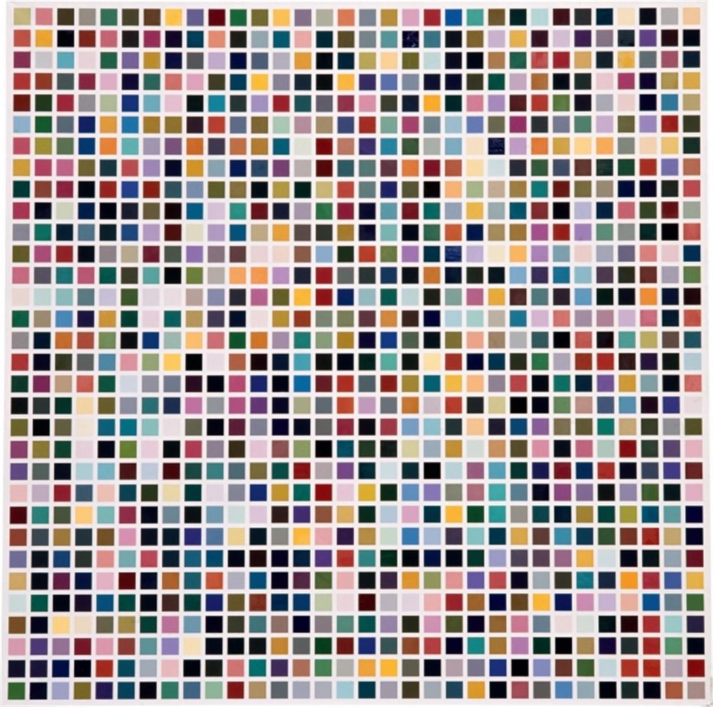 3 pixel art pixelated pattern wzor w piksele interior design home decor ideas urzadzanie mieszkania projektowanie wnetrz kolory w domu