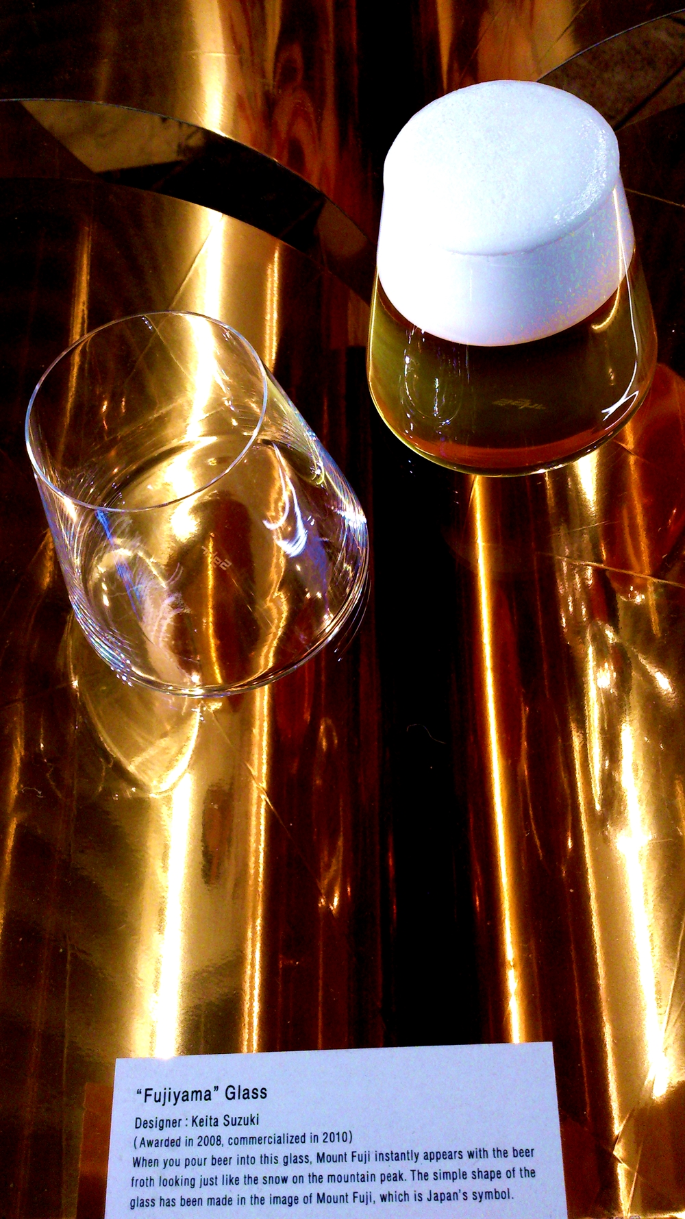30 fuorisalone milan design week 2015 rossana orlandi nika zupanc gufram marimekko scarlet splendour interior design luxurious furniture meble luksusowe projektowanie marcel wanders