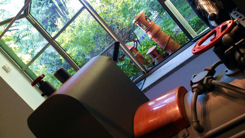 33 fuorisalone milan design week 2015 rossana orlandi nika zupanc gufram marimekko scarlet splendour interior design luxurious furniture meble luksusowe projektowanie marcel wanders