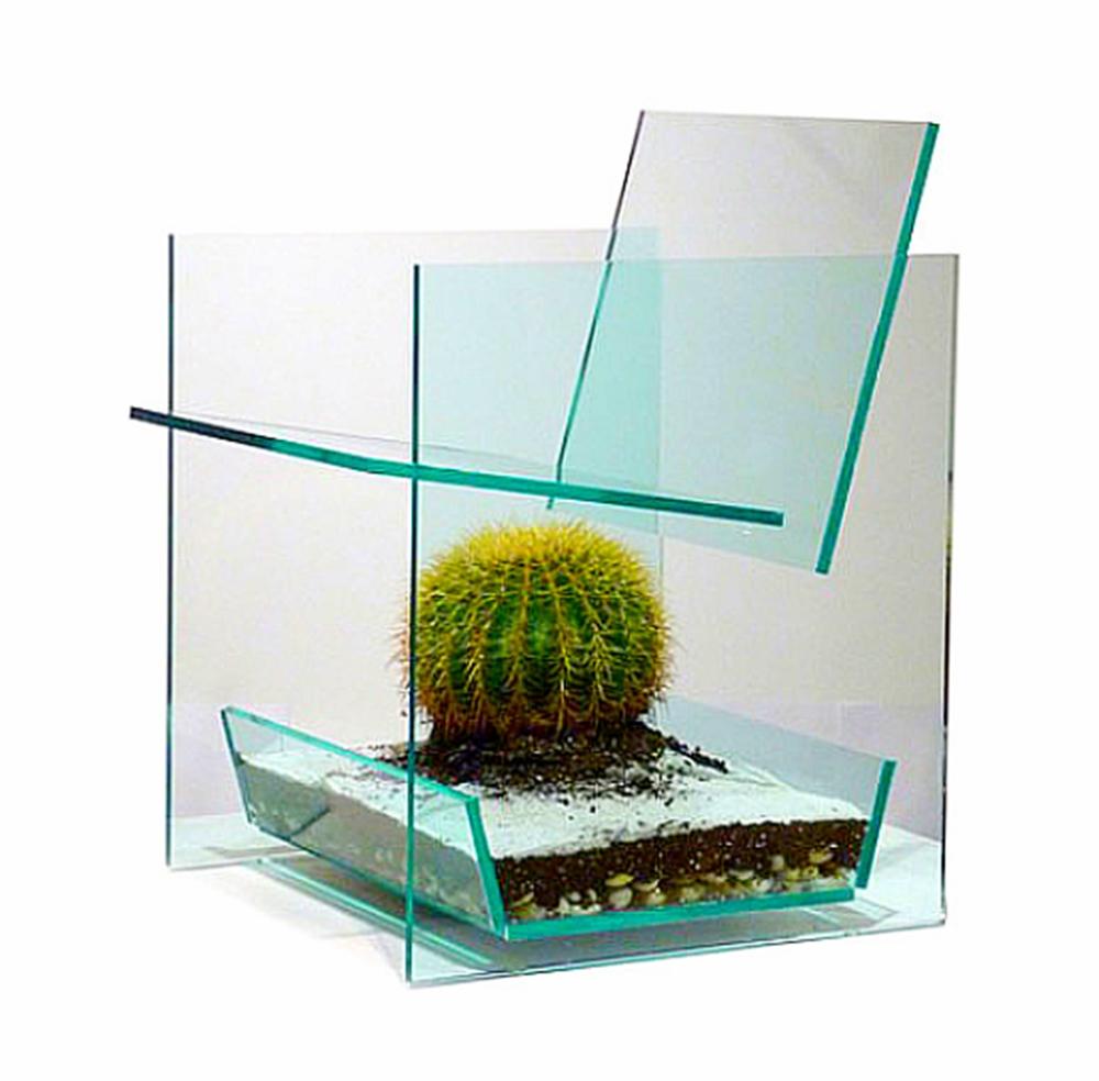 5_TERRARIUM CHAIR_by_New_York_architect_Deger_Cengiz cactus inspired furniture design meble insirowane natura interior design home decor ideas pomysly do domu