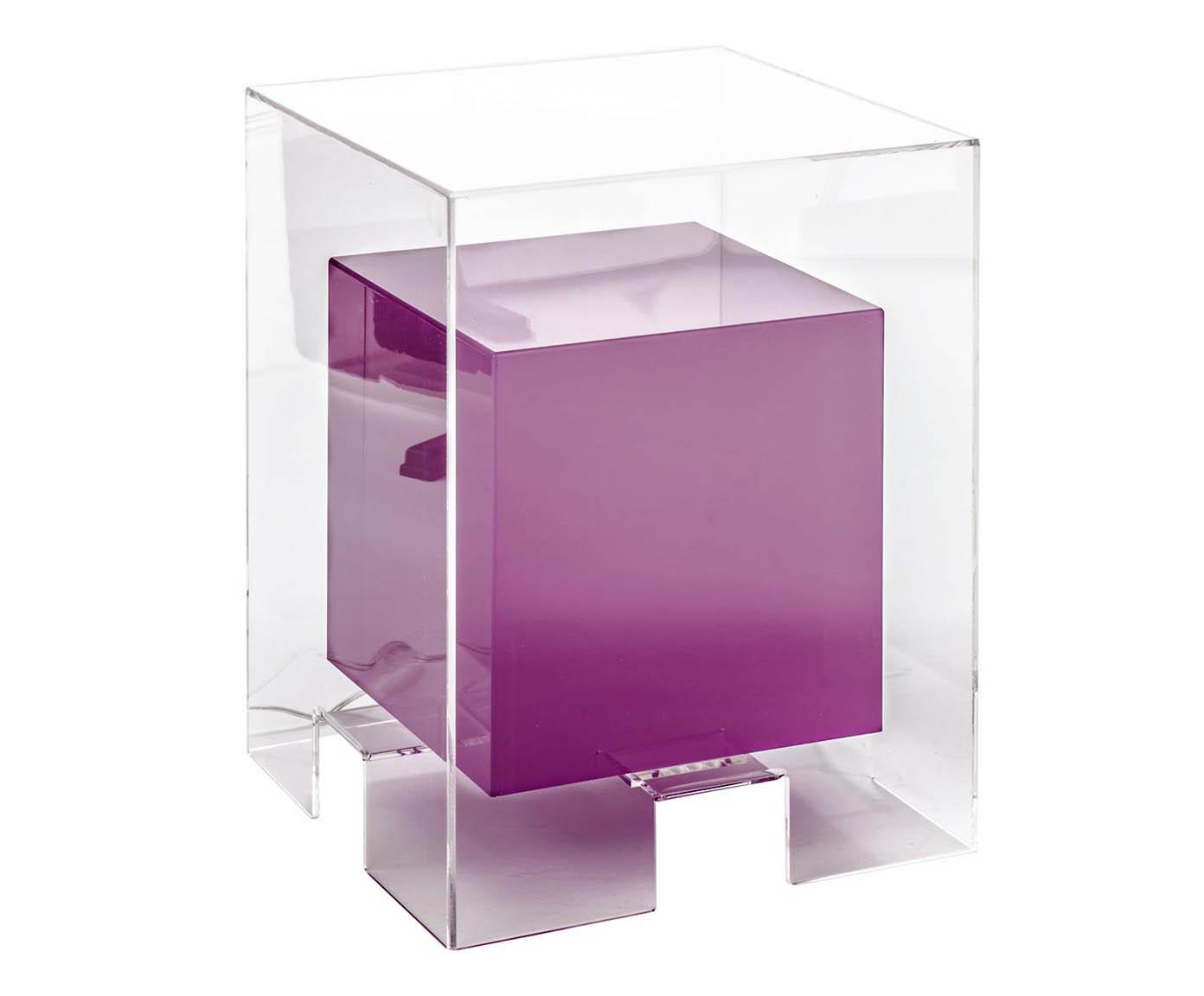7 westwing marimekko Skinny laMinx graphic pattern scandinavian style minimal home interior design minimalizm w domu graficzne wzory pop art