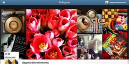 COVER forelements blog march instagram digest interior design home ideas blog o wnetrzach