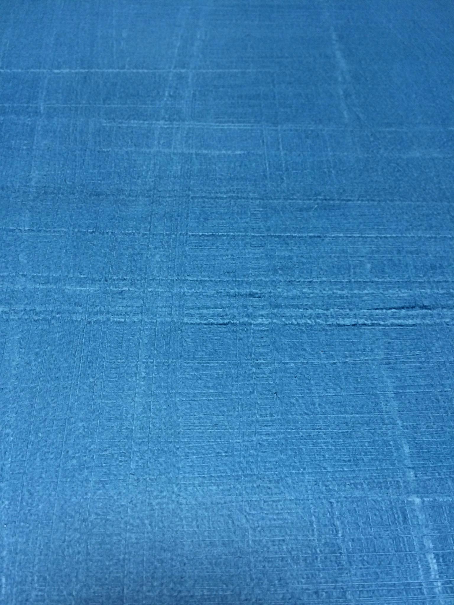 1 benjamin moore paints denim effect wall decorating home decor ideas interior design malowanie scian urzadzanie mieszkania projwktowanie wnetrz pomysly do domu sciana z dzinsu jeans wall
