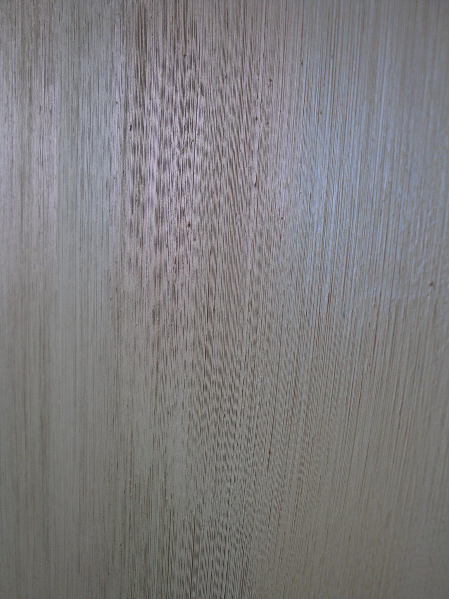 15 benjamin moore paints silk effect wall decorating home decor ideas interior design malowanie scian urzadzanie mieszkania projwktowanie wnetrz pomysly do domu sciana z dzinsu jeans wall