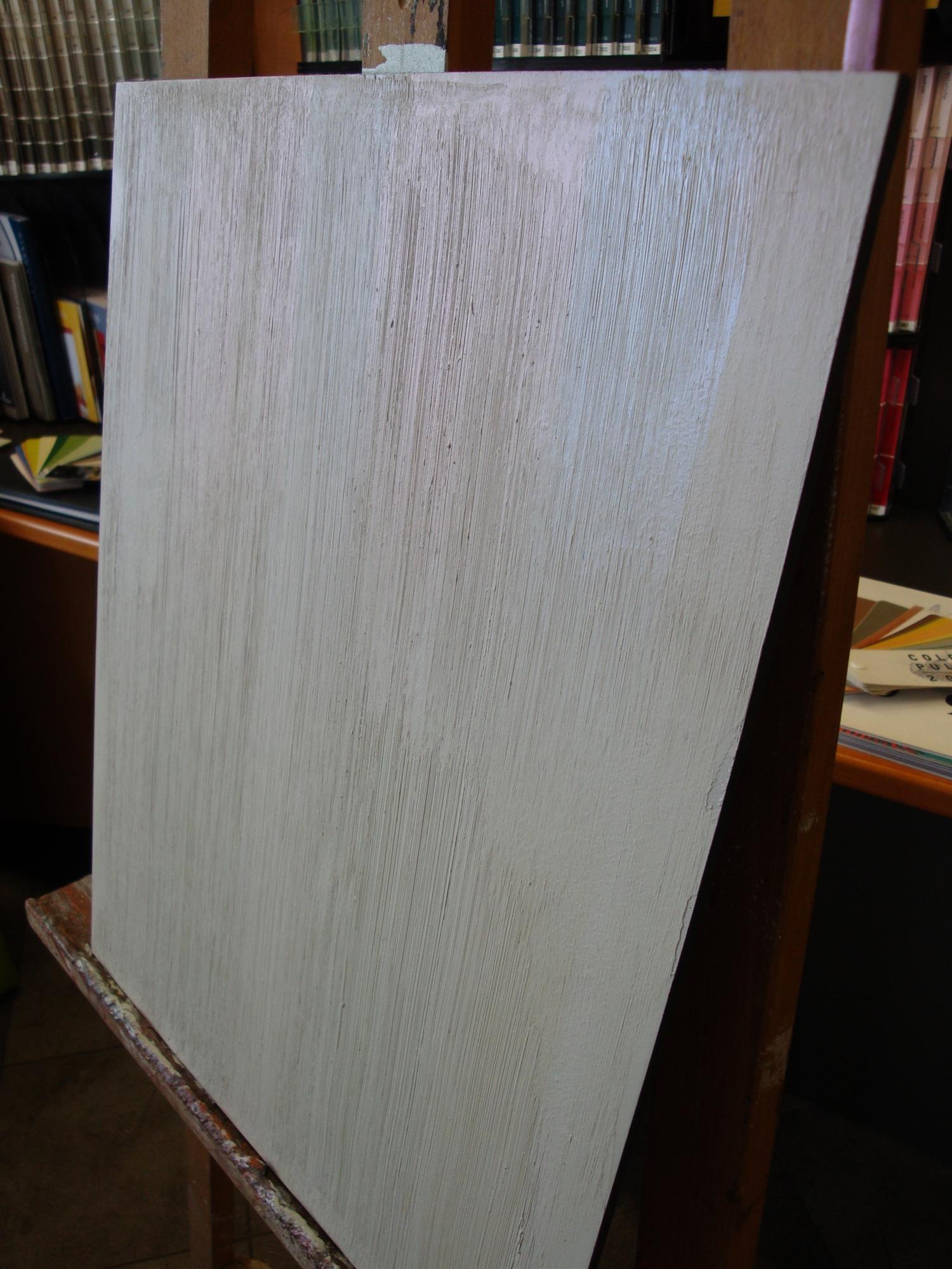 17 benjamin moore paints silk effect wall decorating home decor ideas interior design malowanie scian urzadzanie mieszkania projwktowanie wnetrz pomysly do domu sciana z dzinsu jeans wall