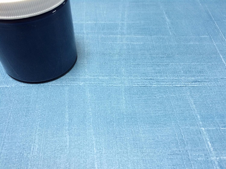 5 benjamin moore paints denim effect wall decorating home decor ideas interior design malowanie scian urzadzanie mieszkania projwktowanie wnetrz pomysly do domu sciana z dzinsu jeans wall