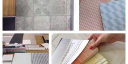 0a COVER bloggirls decoroom warsztaty aranzacji projektowanie wnetrz interior design workshops apartment arrangement home ideas