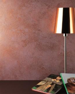 1 COVER benjamin moore paints antiche terre fiorentine maraviglia hoblio glitter effects wall decor home ideas interior decor malowanie scian dekorowanie wnetrza