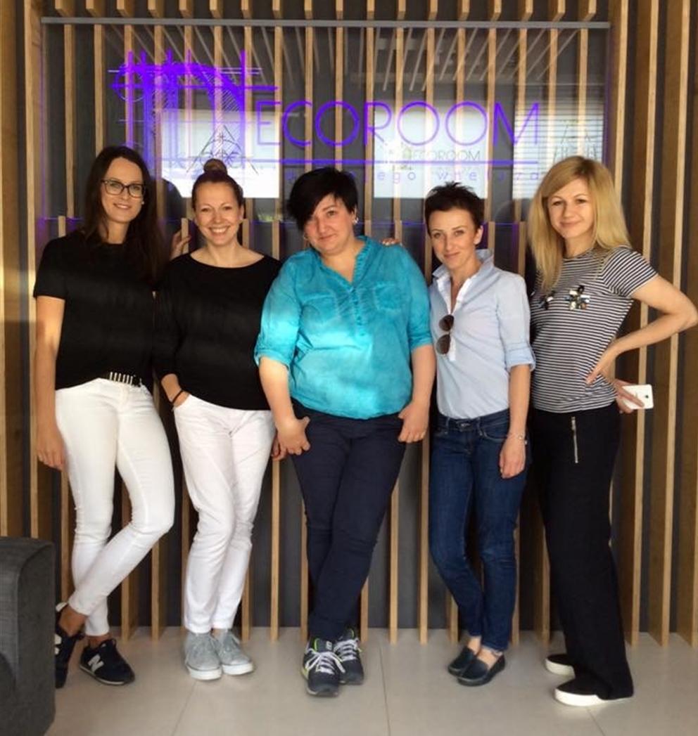 1 bloggirls decoroom warsztaty aranzacji projektowanie wnetrz interior design workshops apartment arrangement home ideas