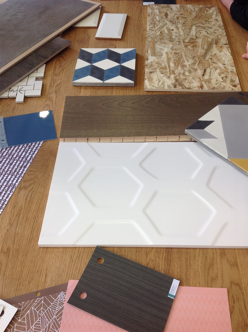 12 bloggirls decoroom warsztaty aranzacji projektowanie wnetrz interior design workshops apartment arrangement home ideas