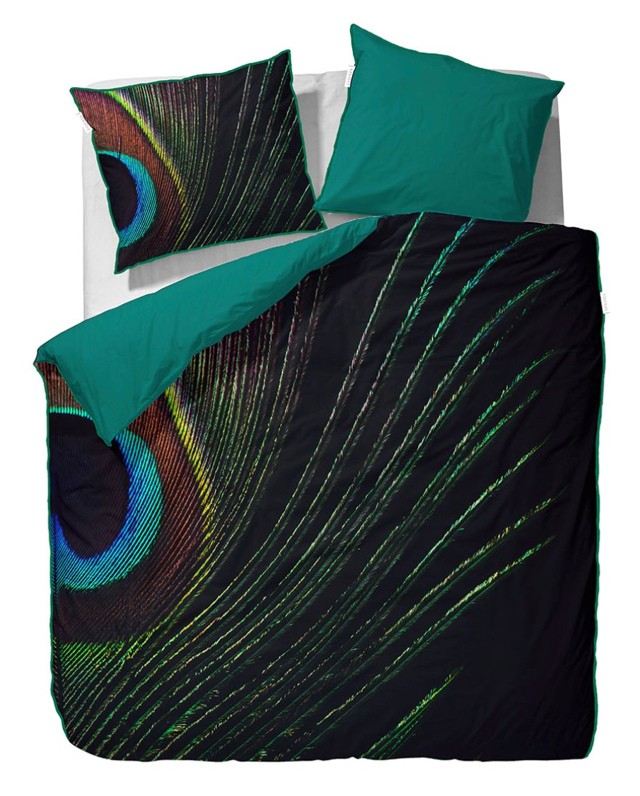 13 Pościel Suha Essenza bedsheet bedroom interior design kolorowe wnetrza holenderski design PIP Studio westwing forelements blog