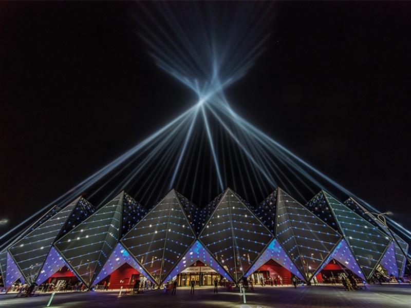 14 crystal_hall_baku_ baku azerbaijan extreme architecture modern building innovative venues nowoczesna architektura odwazne projekty