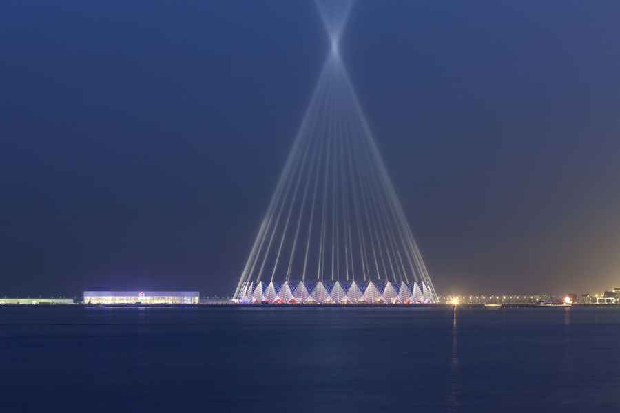 15 crystal_hall_baku_ baku azerbaijan extreme architecture modern building innovative venues nowoczesna architektura odwazne projekty