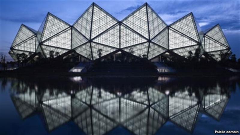 16 crystal_hall_baku_ baku azerbaijan extreme architecture modern building innovative venues nowoczesna architektura odwazne projekty
