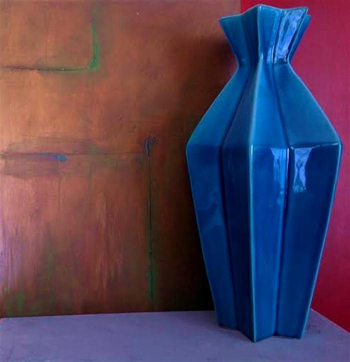18a benjamin moore paints concrete steel industrial style effect wall decor home ideas interior design malowanie scian urzadzanie mieszkania projektowanie wnetrz pomysly do domu