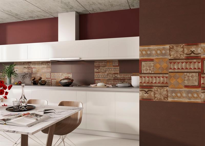 2c OPOCZNO Italian Fresco tiles boho gypsy style bloggirls decoroom warsztaty aranzacji projektowanie wnetrz interior design workshops apartment arrangement home ideas