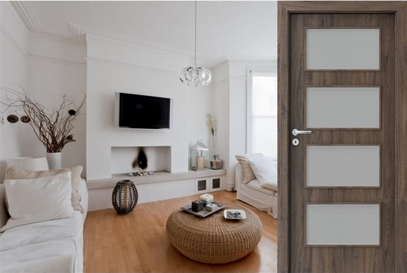 2d drzwi PORTA boho gypsy style bloggirls decoroom warsztaty aranzacji projektowanie wnetrz interior design workshops apartment arrangement home ideas
