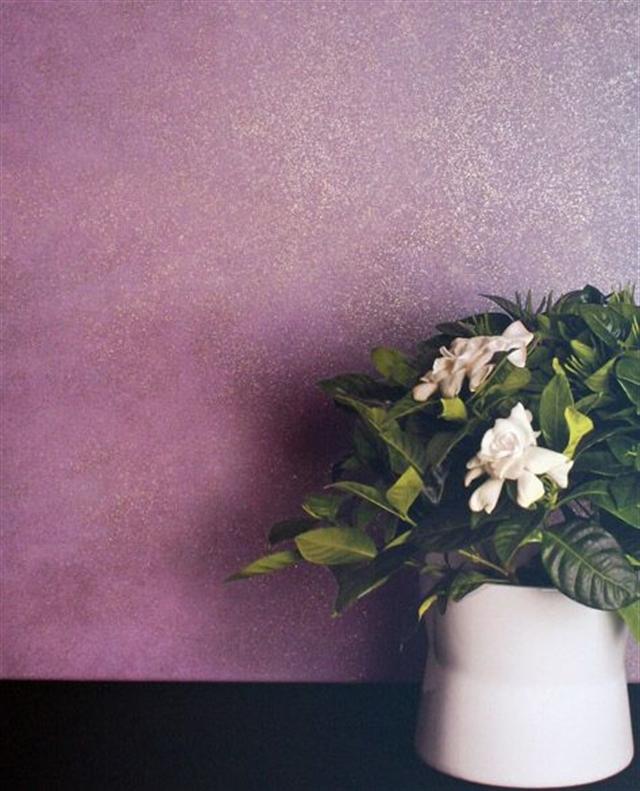 4 benjamin moore paints antiche terre fiorentine maraviglia hoblio glitter effects wall decor home ideas interior decor malowanie scian dekorowanie wnetrza