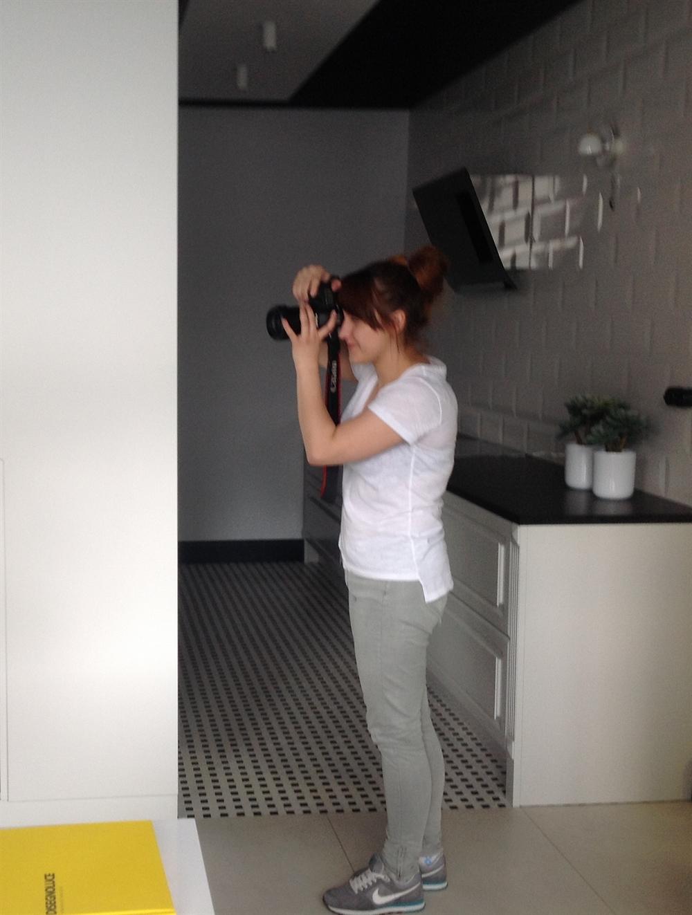 4 bloggirls decoroom warsztaty aranzacji projektowanie wnetrz interior design workshops apartment arrangement home ideas