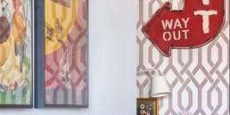 5 forelements blog biale mieszkanie z kolorami projektowanie wnetrz styl sandynawski nowoczesny dekorowanie domu interior design white apartment colorful home decor scandinavian modern style