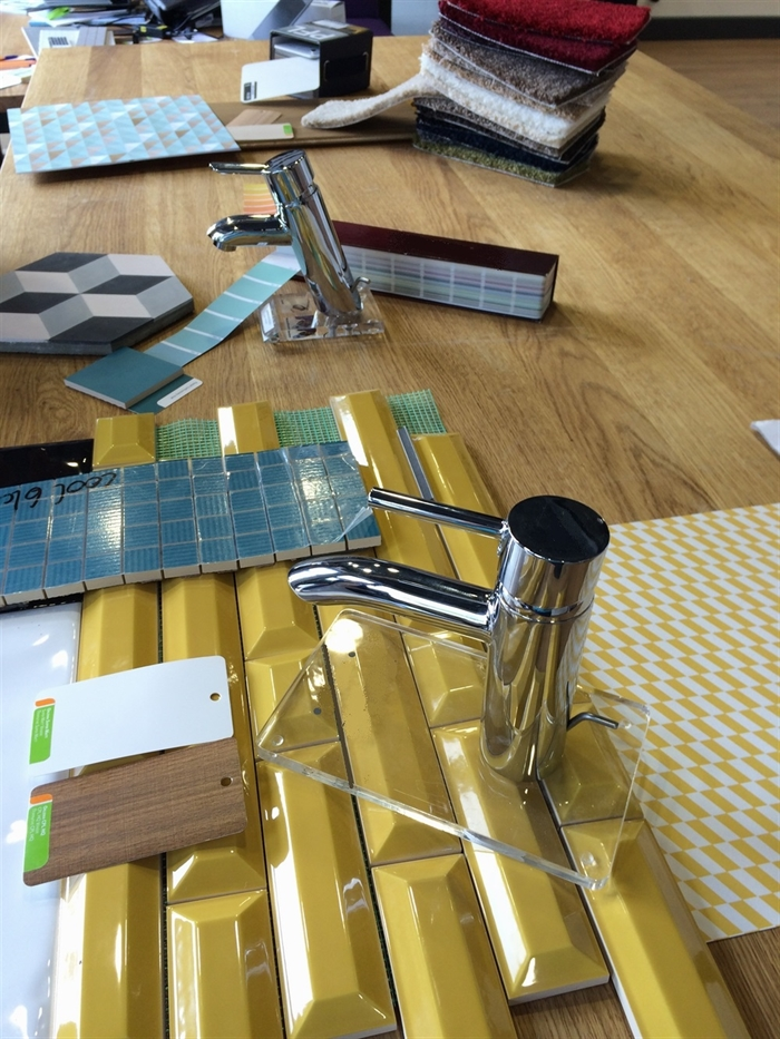 6a bloggirls decoroom warsztaty aranzacji projektowanie wnetrz interior design workshops apartment arrangement home ideas
