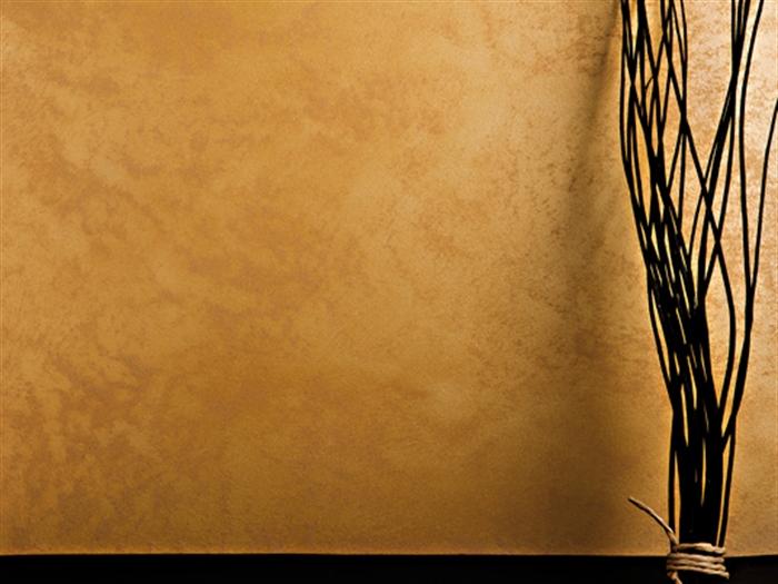 7 benjamin moore paints antiche terre fiorentine maraviglia hoblio glitter effects wall decor home ideas interior decor malowanie scian dekorowanie wnetrza