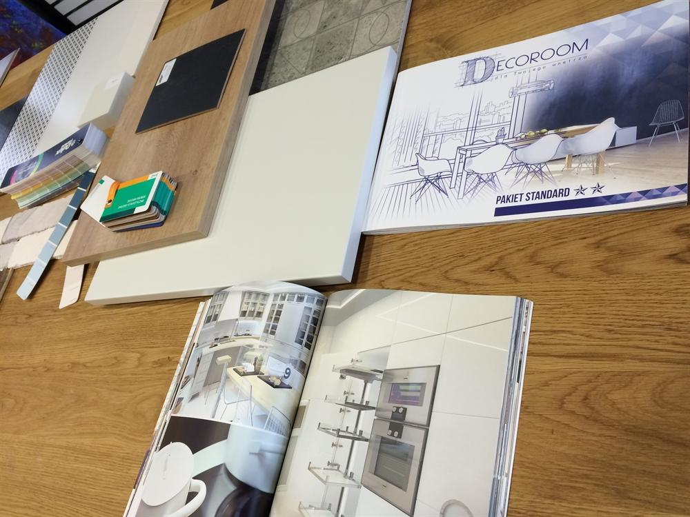 9 bloggirls decoroom warsztaty aranzacji projektowanie wnetrz interior design workshops apartment arrangement home ideas