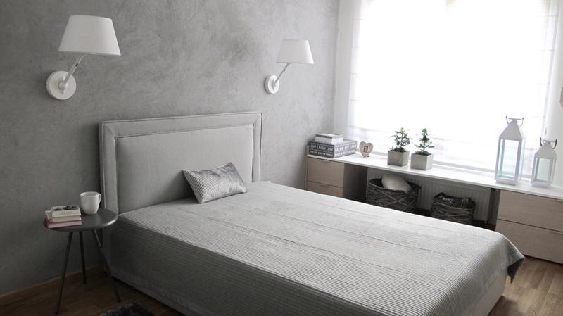 BETON 1 benjamin-moore-paints-concrete-steel-industrial-style-effect-wall-decor-home-ideas-interior-design-malowanie-scian-urzadzanie-mieszkania-projektowanie-wnetrz-pomysly-do-domu