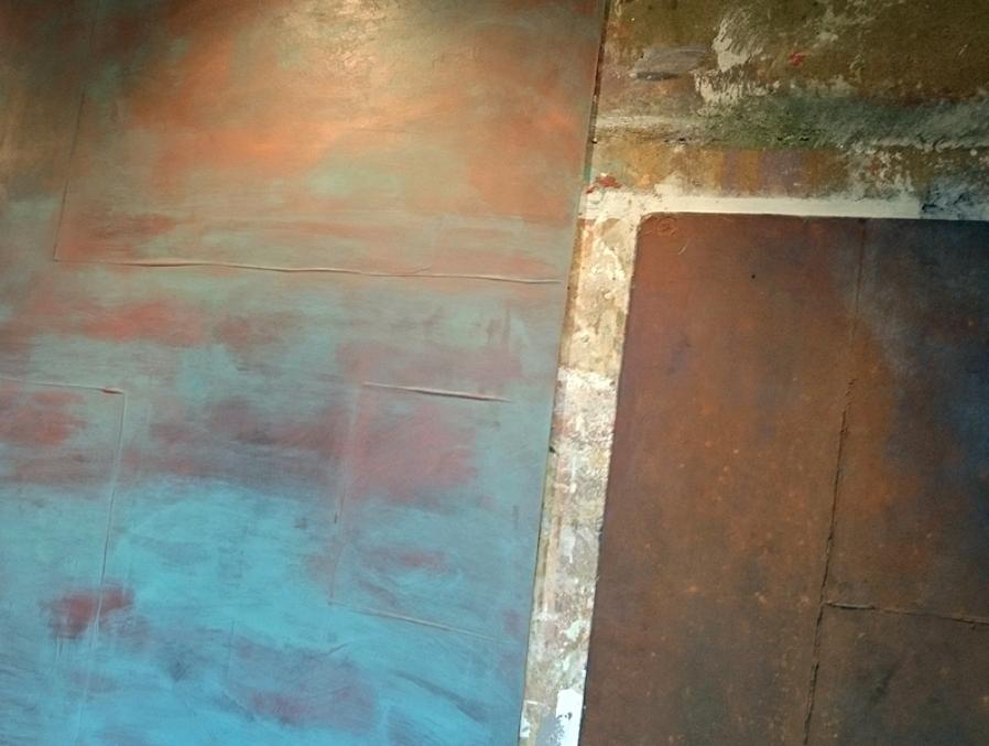 PATYNA 1 benjamin-moore-paints-concrete-steel-industrial-style-effect-wall-decor-home-ideas-interior-design-malowanie-scian-urzadzanie-mieszkania-projektowanie-wnetrz-pomysly-do-domu