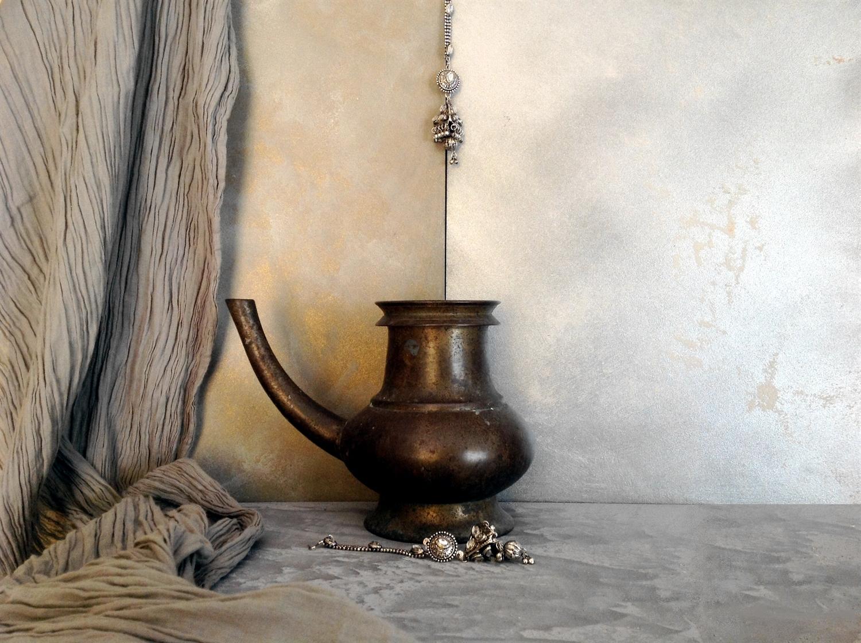 aaa benjamin moore paints antiche terre fiorentine maraviglia hoblio glitter effects wall decor home ideas interior decor malowanie scian dekorowanie wnetrza