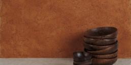 1 COVER sentiero candis antiche terre fiorentine sentiero benjamin moore wall efects painting malowanie scian faktura interior design apartment renovating malowanie mieszkania remont