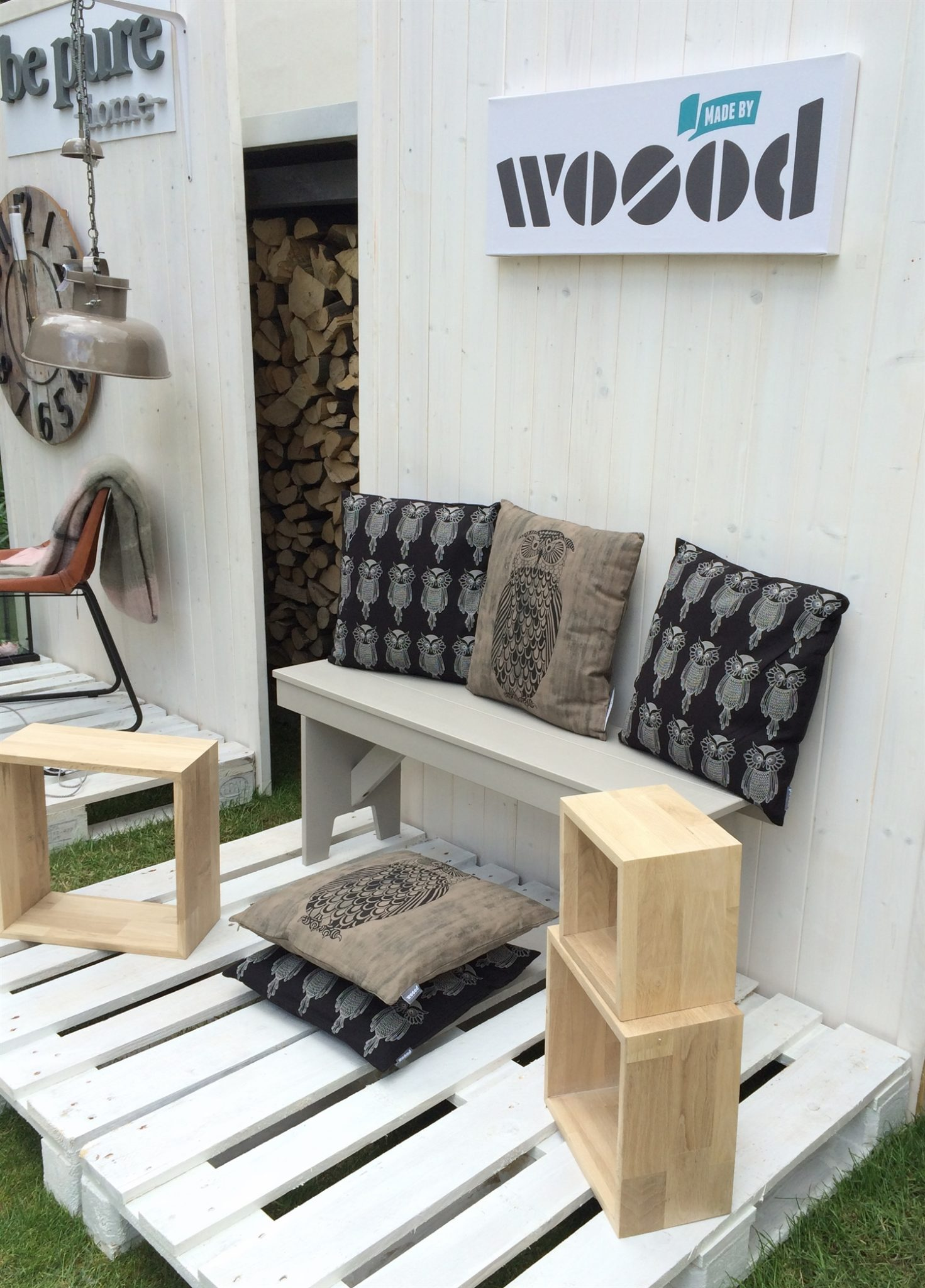 10 bm housing dutch design nterior decorating wooden furniture projektowanie wnetrz urzadzanie domu holenderskie meble
