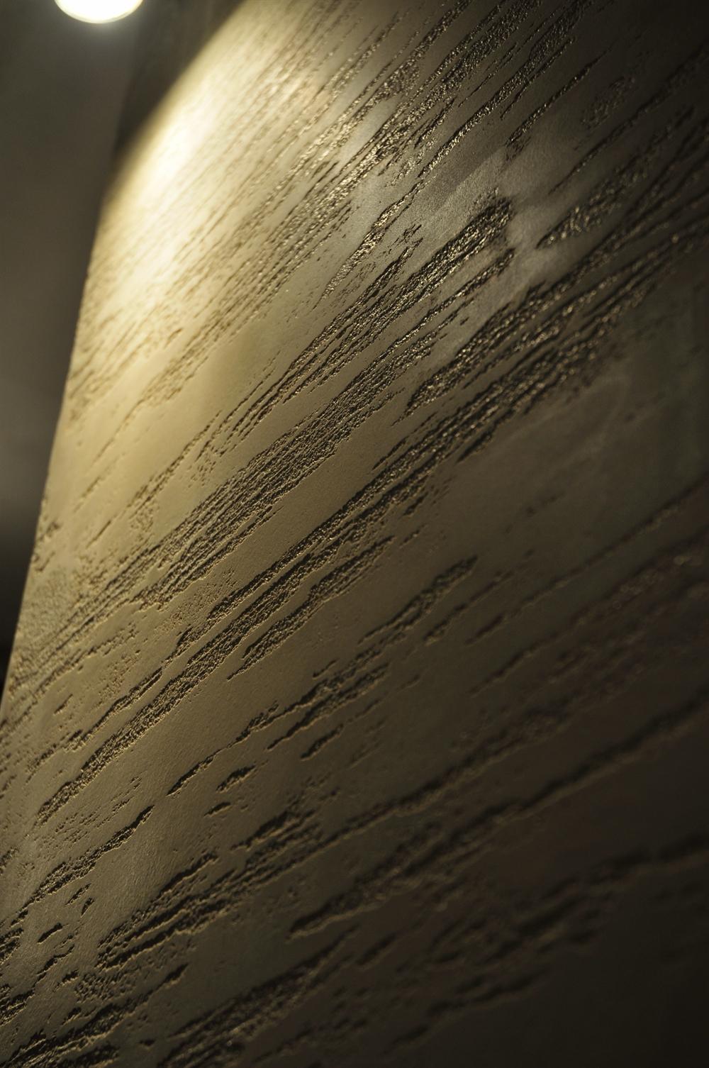 12 Travertine candis  benjamin moore wall efects painting malowanie scian faktura interior design apartment renovating malowanie mieszkania remont