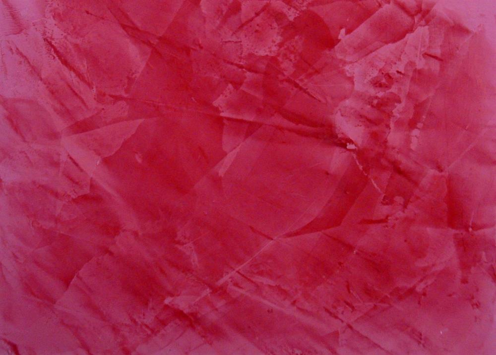 16 Stucco candis  benjamin moore wall efects painting malowanie scian faktura interior design apartment renovating malowanie mieszkania remont