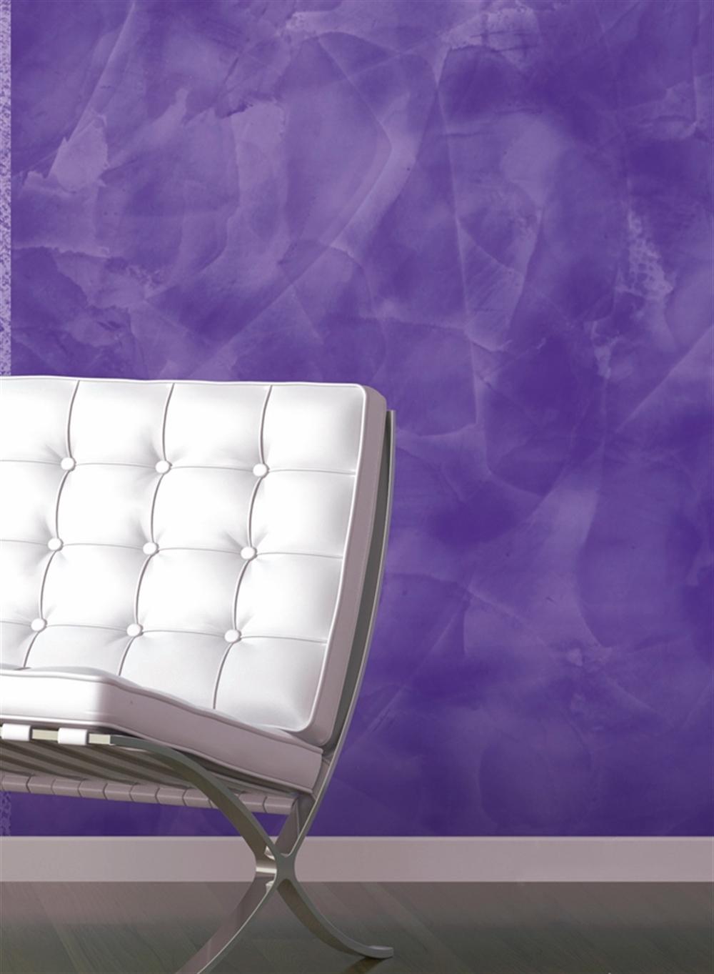 17 Stucco candis  benjamin moore wall efects painting malowanie scian faktura interior design apartment renovating malowanie mieszkania remont