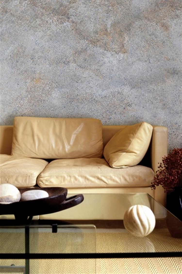 3 sentiero candis antiche terre fiorentine sentiero benjamin moore wall efects painting malowanie scian faktura interior design apartment renovating malowanie mieszkania remont