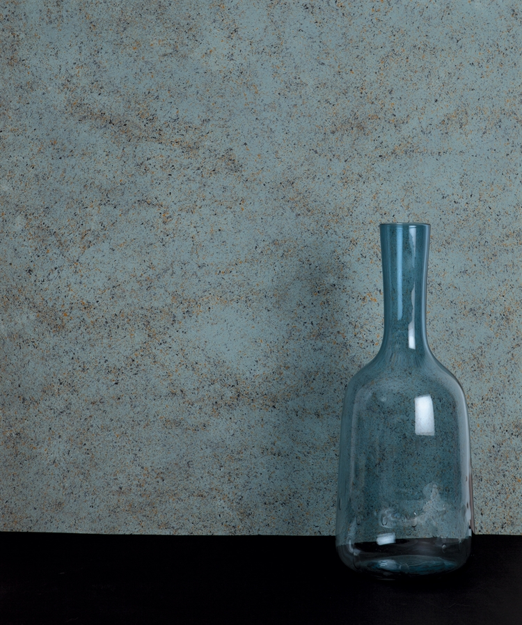 6 sentiero candis antiche terre fiorentine sentiero benjamin moore wall efects painting malowanie scian faktura interior design apartment renovating malowanie mieszkania remont