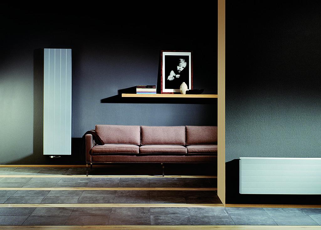 Faro V Purmo heaters radiators interior design home decorating ideas urzadzanie wnetrz jak dobrac grzejniki dekoracyjne forelements blog