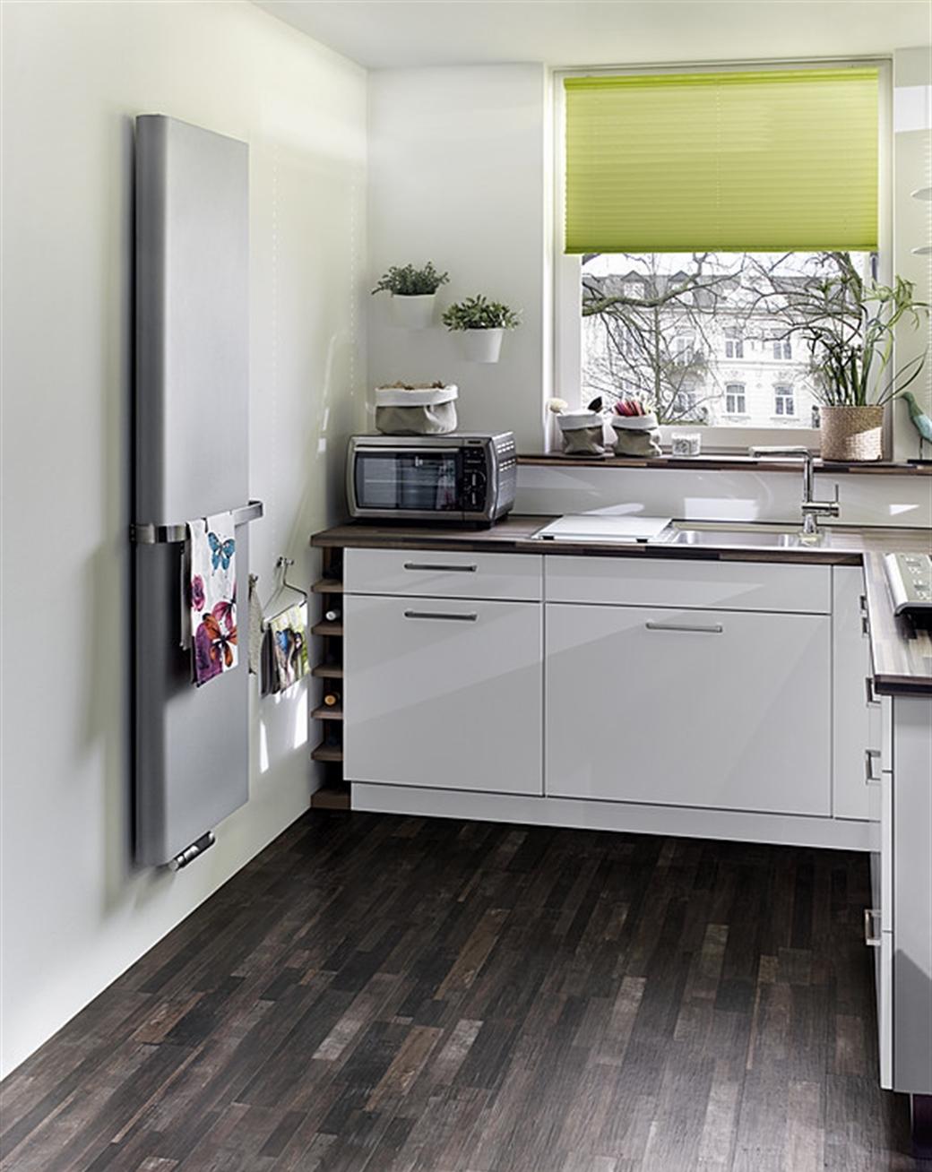 Kos V Purmo heaters radiators interior design home decorating ideas urzadzanie wnetrz jak dobrac grzejniki dekoracyjne kuchnia forelements blog