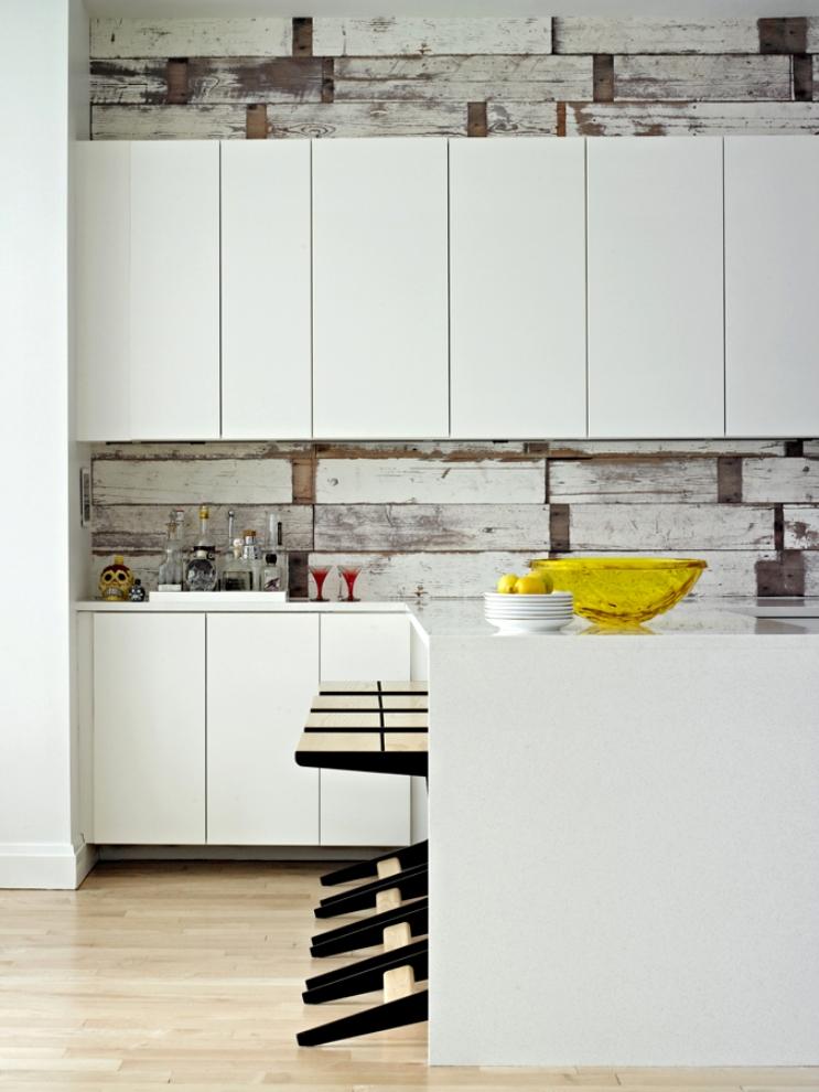 10 ghislaine vinas interior design modern apartment pop art style colorful home nowoczesne wnetrze kolory w pokoju
